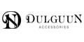 Dulguun accessories