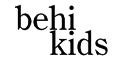 Behi Kids