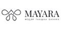 Маяара