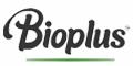 Bioplus