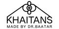 Khaitans