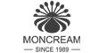 Mon Cream