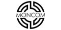 Moncom