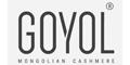 Goyol Cashmere