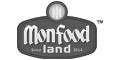 Mon Food Land